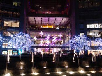 Time Warner Center.jpg